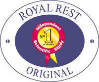 Royal Best Original