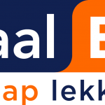 Logo TotaalBED